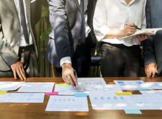 La importancia de aprender a desaprender a nivel corporativo