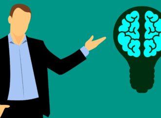 6 fantásticos hábitos para mantener a tu cerebro activo