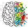 Los tipos de creatividad que existen y sus características principales