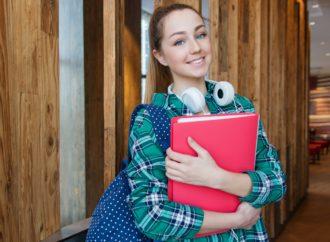 4 razones para estudiar una maestría en el 2020