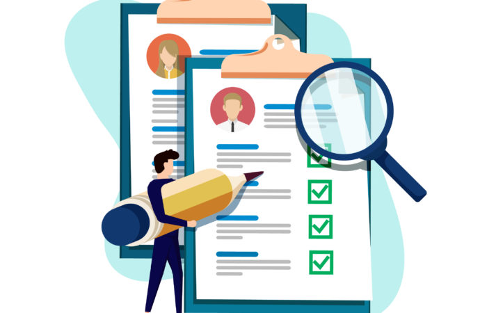 Descubre las ventajas de la evaluación del desempeño laboral