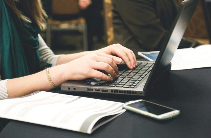 5 errores que debes de evitar en tu CV