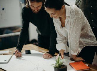 5 tips para mejorar en tu trabajo