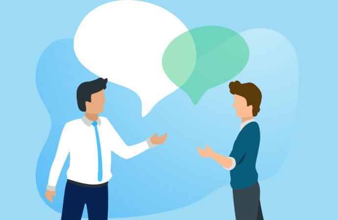 5 preguntas que debes hacerle al reclutador en una entrevista