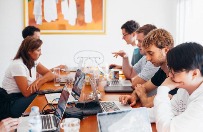 3 tips para retener a un buen empleado