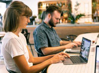6 tips para que tu empresa aplique la NOM-035