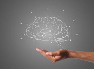 Cómo mejorar tu memoria de acuerdo a Nelson Dellis