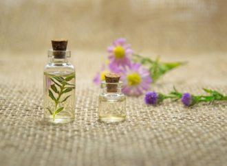 Los beneficios de la aromaterapia para tu rendimiento laboral