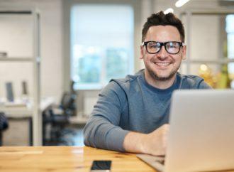 5 ventajas de estudiar una carrera en línea
