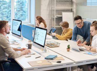 Conoce los beneficios del employer branding para tu empresa