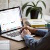 Tips para mejorar tu espacio de trabajo y ser más productivo