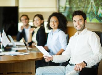 El método 5S para mejorar tu calidad laboral