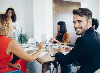 ¿Qué es un orientador profesional y cuáles son sus funciones?