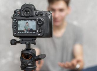 Para qué sirve un videocurrículum y cuáles son sus ventajas