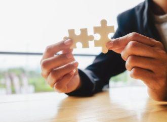 Aprende qué es un workflow y cómo te ayudará a innovar tu empresa