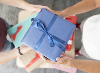4 ideas divertidas para celebrar el 14 de febrero en tu oficina