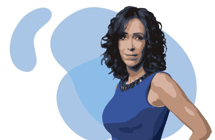 La historia detrás del éxito empresarial de María Asunción Aramburuzabala