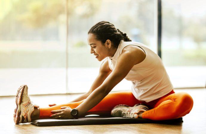 ¿Cómo ayuda a tu empresa tener convenios con los gimnasios?
