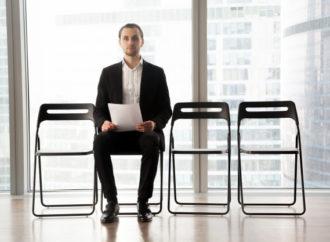 Tips de relajación para hacer antes de una entrevista laboral