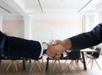 6 aspectos que debes evitar durante tu entrevista de trabajo