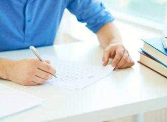 5 cosas que debes saber sobre el Test Conductual PDA