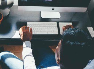 ¿Cómo gestionar equipos de trabajo durante el home office?