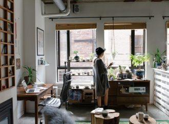 5 factores que debes considerar al hacer home office