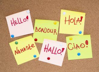 4 beneficios de seguir estudiando idiomas para tu futuro laboral