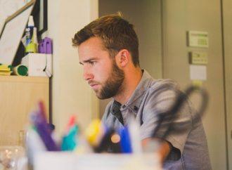 3 tips para aumentar la concentración durante el home office