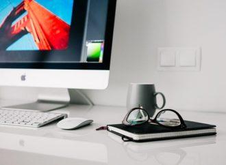 Descubre las ventajas del home office para tu empresa