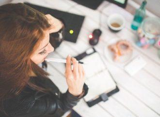 ¿Cómo gestionar la jornada laboral durante el home office?