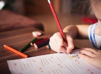 Tips para hacer home office y cuidar a tus hijos al mismo tiempo