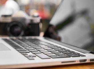 ¿Cómo preparar una entrevista laboral en línea durante la cuarentena?