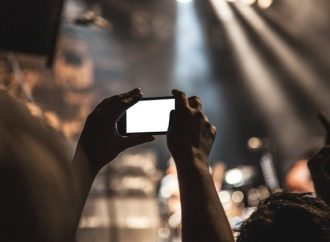 3 tips para hacer un Videocurrículum