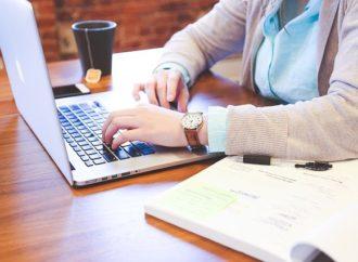 Tipos de horario para hacer home office