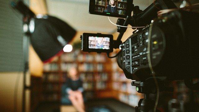 3 cosas que debes evitar en el video currículum