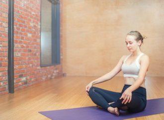 ¿Cuáles son los beneficios del mindfulness en el trabajo?
