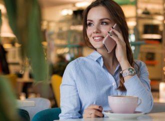 Consejos para una entrevista por teléfono