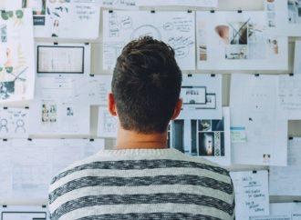 Tácticas para aplicar el pensamiento lateral en tu trabajo