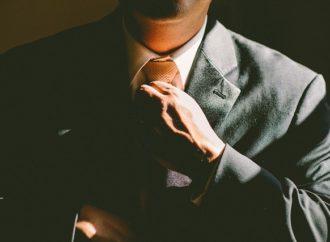 3 tips para una entrevista de ascenso