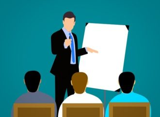 Descubre qué es el coaching y cómo puede explotar tu carrera profesional