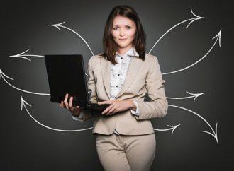 ¿Qué aspectos debo considerar para elegir una vacante?