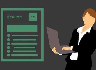 3 consejos para conseguir trabajo sin tener experiencia