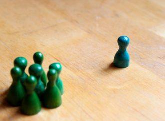 ¿Qué es la discriminación laboral?
