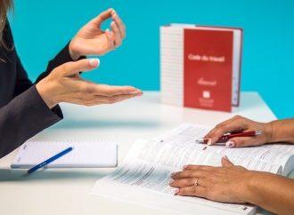 Consejos para manejar el despido de un empleado
