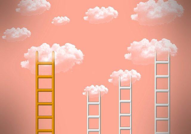 5 habilidades de liderazgo indispensables para RH