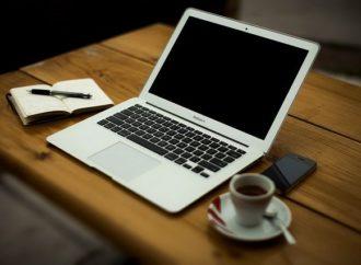 ¿Cómo organizar la búsqueda de trabajo?