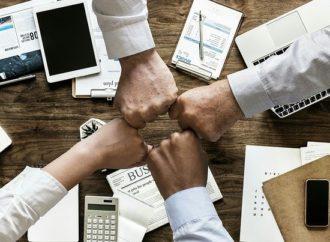 3 consejos para hacer un networking exitoso