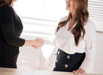 ¿Cómo lograr mejor empatía con nuestro entrevistador?