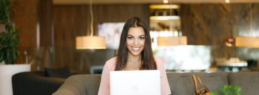 5 consejos para freelancers principiantes